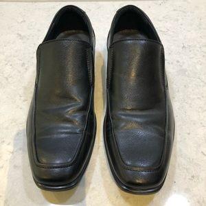 Men's APT 9 Dress Shoe